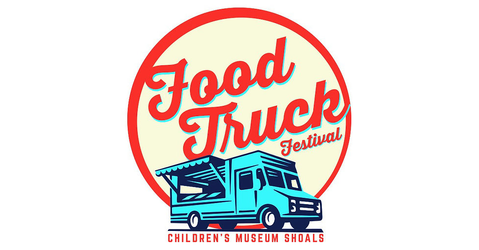 FOod Truck Festival SMall.jpg