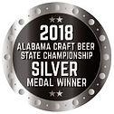 2018_Silver.jpg