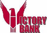 Victory Bank.jpg