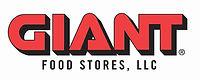 GIANT-Food-Stores-LLC-logo.jpg