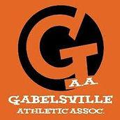 Gabelsville Athletic .jpg