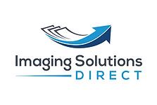 Vendor-Imaging-Solutions.png