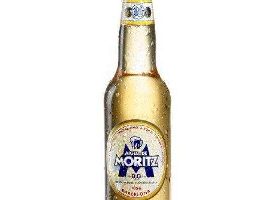 Moritz Premium 0,0