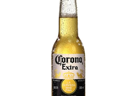 Corona 4,6°