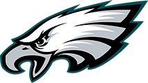 philadelphia-eagles-logo-018F9784F0-seek