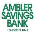 Ambler Savings.png