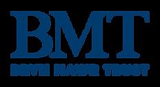 00 - BMT Monogram.png