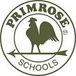 Primrose School.jpg