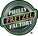 Philly Pretzel Factory.png