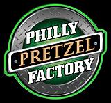 Philly Pretzel .png