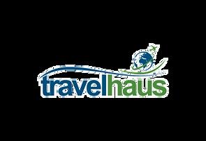 travel haus .png
