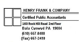 Henry Frank and Co.jpg
