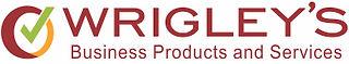 wrigleys-logo.jpg