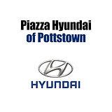 Piazza Hyundai.jpg
