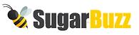 SugarBuzzLogo.png