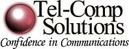 telcomp.jpg