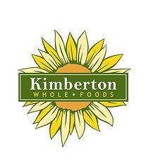 Kimberton Whole Foods.jpg