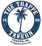 trappe_tavern_logo.jpg
