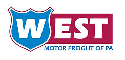 west motor.jpg