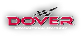 Dover-Speedway.png