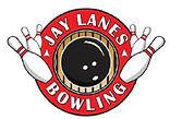 Jay Lanes Bowling.jpg