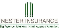Nester Insurance Logo.jpg