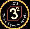 JCs 3 Square .png