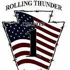 Rolling Thunder.jpg