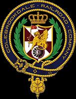 colebrookdale_railroad_logo.png