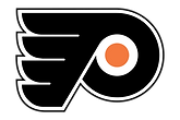 Flyers-Logo.png