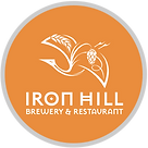 Iron hill brew.png