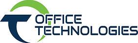 OT Logo new.jpg