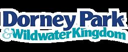 Dorney Park.png