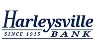Harleysville Bank.jpg