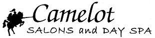 Camelot-logo (1).jpg