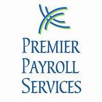 premierpayrollservices-logo.jpg