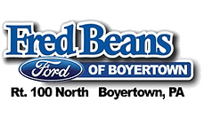 fred_beans_ford_of_boyertown-pic-8978106