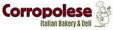 Corropolese ItalianBakery_Deli Logo.jpg