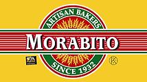 Morabito.png