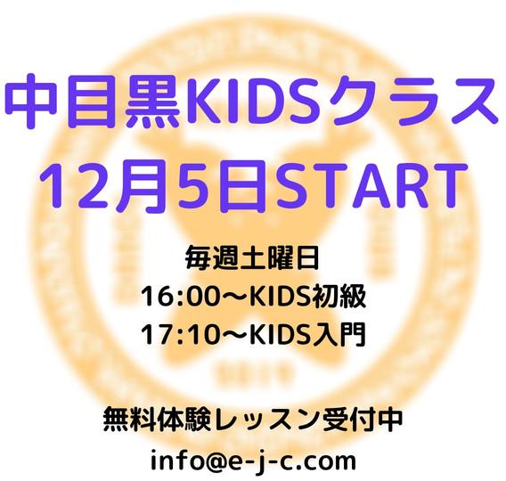 S__22224905.jpg