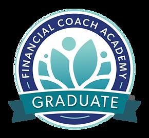 fca graduate seal.png