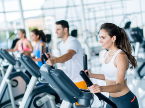 Como o esporte ajuda na saúde mental?