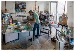 Studio Lambert Oostrum