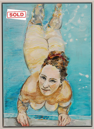 At-the-swimmingpool-2a.jpg