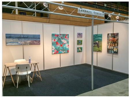 Art Groningen 22 & 23 september