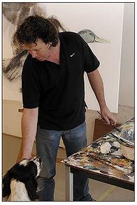 lambert2007.jpg