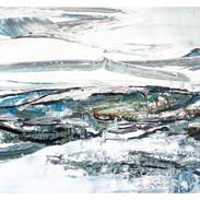 arctic landscape 3