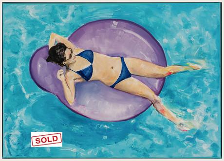 At-the-swimmingpool-1-sold.jpg