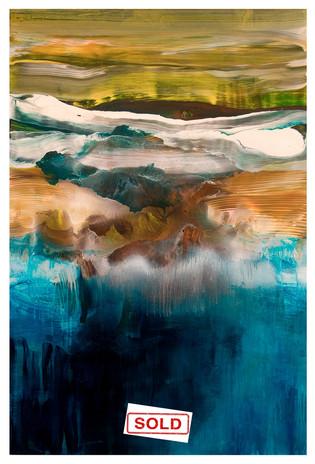 2012 landscape1  SOLD