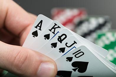 Caribbean Stud Poker for Beginners